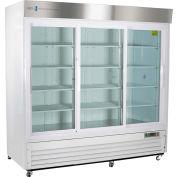 American Biotech Supply Standard Chromatography Refrigerator, ABT-69CB, 69 Cu Ft