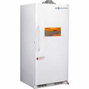 American Biotech Supply Hazardous Location - Explosion Proof Refrigerator, ABT-EP-2004, 20 Cu Ft