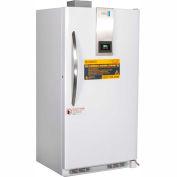 American Biotech Supply Premier Freestanding Flammable Storage Freezer, 17 Cu. Ft.