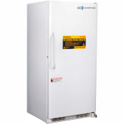 American Biotech Supply Standard Flammable Proof Refrigerator ABT-FRS-20, 20 Cu. Ft.