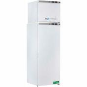 American Biotech Supply Premier Refrigerator & Freezer Combination ABT-HC-RFC12, 12.2 Cu. Ft.