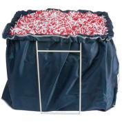 HSM® Reusable Nylon Shredder Bag, Fits 225, B32 & B34