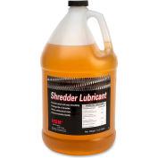 HSM® HSM315 Shredder Lubricant, 4 Quart