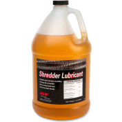 HSM® HSM315 Shredder Lubricant, 4 Quart