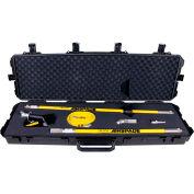 Air-Spade® HT106 2000 Utility/Construction Kit, 150 SCFM