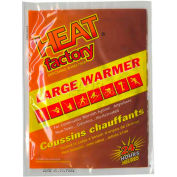 Heat Factory Large (24-Hr) Warmer, 1941-MC - Pkg Qty 240