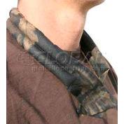 Cool Wrap Mossy Oak - Pkg Qty 12