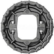 "HabaCHAIN, Multi-Hub 820, Splitted Sprocket, 5.59""Dia."
