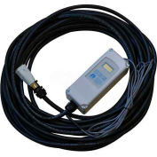 Heat Wagon Remote Heater Digital Display Thermostat DIGTHIDF