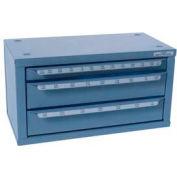 Huot Drill Dispenser - Metric sizes 1mm to 13mm