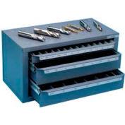 Huot End Mill Dispenser - Original