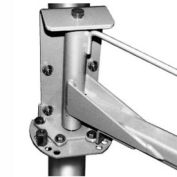 Hubbell W6S-SK Rotation Stops For 300 Lb. Jib