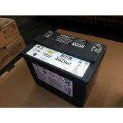 12V, 35A Sealed Lead Acid Replacement Battery