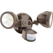 Lighting Fixtures Outdoor Flood Lighting Hubbell Ml