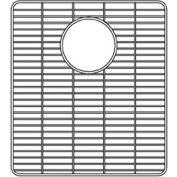 "Houzer 629703 Wirecraft 13"" x 14-1/2"" x 5/8"" Bottom Grid"