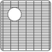 "Houzer 629712 Wirecraft 16-3/4"" x 16-3/4"" x 5/8"" Bottom Grid"
