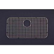 "Houzer BG-3650 Wirecraft 26-1/2"" x 13-1/2"" Bottom Grid"