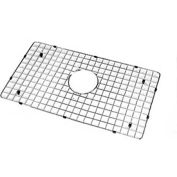 "Houzer BG-7100 Wirecraft 27-1/2"" x 17-1/8"" Bottom Grid"