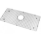 "Houzer BG-7200 Wirecraft 31"" x 17-1/8"" Bottom Grid"