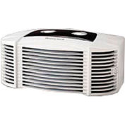Platinum Air Hepa Air Purifier, 7W x 11D x 14-1/8H, 70 CADR