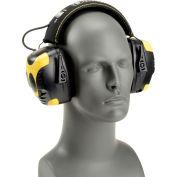 Howard Leight™ 1030943 Impact® Pro Industrial Earmuff, NRR 30 dB