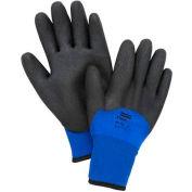 NorthFlex® Cold Grip™ Winter Gloves, North Safety NF11HD/11XXL, 1 Pair