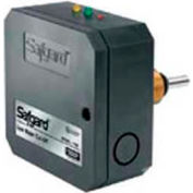 Safgard™ 1150 Series Low Water Cut-Off W/Auto Reset, Burner Circuit Test Button, 120V