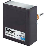 Safgard™ 170 Series Low Water Cut-Off, Heavy Duty Design, Automatic Reset, 120V