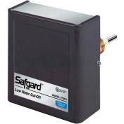 Safgard™ 170 Series Low Water Cut-Off Heavy Duty Design, 170SV, Auto Reset, Short Probe