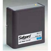Safguard 400 Series Low Water Cut-Off W/Remote Mount Probe, 24V