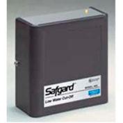 Safgard™ 400 Series Oil Steam Low Water Cut-off, 120V