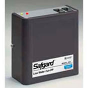 Safgard™ 550 Series Low Water Cut-Off  550SV W/Manual Reset, Short Probe, Commereical, 120V