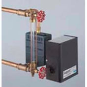 Safgard™ 711 Series Low Water Cut-Off 711WF For Sight Glass Attachement, Water Feed Valve
