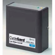 Cyclegard® CG400 Series CG400P-1090 Low Water Cut-Off W/Auto Reset, Direct Boiler Mounting, 24V