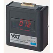 """VXT-24 Water Feeder, 1/2"""" Sweat Fitting, 24V"""
