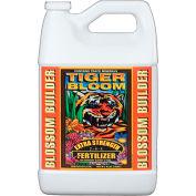 FoxFarm FX14020 Tiger Bloom Fertilizer 2-8-4, 1 gal