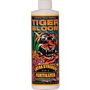 FoxFarm FX14093 Tiger Bloom Fertilizer 2-8-4, 1 pt.