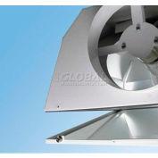 Hydrofarm Lens Option For Daystar