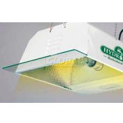 Hydrofarm Sunburst Lens System