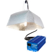 Xtrasun XTS31504KT CMH Grow Light System, 315W, 4200K, 120/240V
