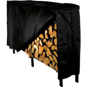 "HY-C Shelter SLRC-XL Log Rack Cover Extra Large 100""W x 20""W x 38""H"