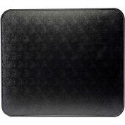 """HY-C UL1618 Type 2, Stove Board, Black, 36"""" x 36"""" - T2UL3636BL-1C"""