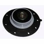 Irritrol 100232-H Diaphragm Assembly for 204/205 Valves