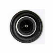 Irritrol 100236 Diaphragm Assembly for Richdel 2400 & 2600 Series