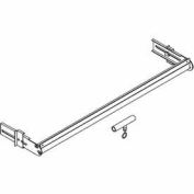 QS Dimension-4 Tool Trolley Hanger