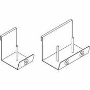 QS Dimension-4 Double Solder Spool Holder