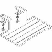 QS Dimension-4 Keyboard Holder CRT