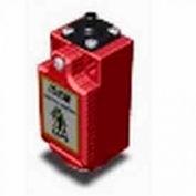 IDEM 140062 4 Pole Slow Break Side Fixing & Tip, 3NC 1NO