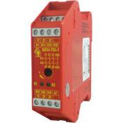 IDEM 180015 SEU-TD-1 Relay-Std Screw Terminals