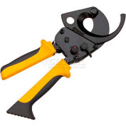 Ideal® Ratcheting Cable Cutter, 750 KCMIL